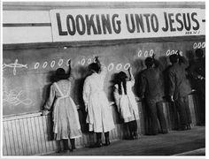 122012 st john schools Closed schools enriched Catholic education in  western N.C.