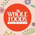 Look for Torie & Howard organic candy soon at Whole Foods Market , McEwen, Franklin, TN  with our  d'anjou pear & cinnamon.  Check 'em out and tell' em Torie & Howard sent you! :) https://www.facebook.com/pages/Whole-Foods-Market-Franklin-TN/102865164168