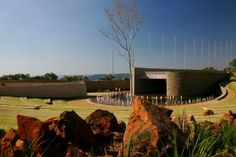 Discovering Gauteg - Pretoria -Freedom Park Different Countries, Family Outing, South Africa, Attraction, Golf Courses, Tourism, Travel Photography, Freedom, Landscape Architects
