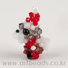 ▒ art beads - beads crafts beads craft materials ▒ specialty stores, beads craft design, DIY, accessories, hotfix motif