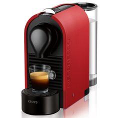 FREE Win An Espresso Coffee Machine - Gratisfaction UK