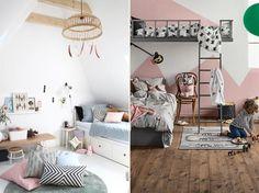 Dicas infalíveis para acertar na decoração do quarto infantilhttp://www.blogdocasamento.com.br/acerte-na-decoracao-do-quarto-infantil/