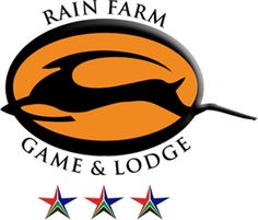Rain Farm Game and Lodge offers beautiful wedding venue, game reserves and accommodation set inland in Ballito, KZN and Durban.