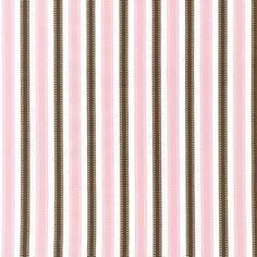 Kaufman Fabrics - Pimatex Basics - Petal