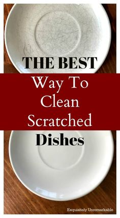 Your dishwasher simplifies the daily routine of cleaning mountains of dirty dishes and cookware. But to remain in full working order, it needs a thorough cleaning once or twice a … Deep Cleaning Tips, House Cleaning Tips, Spring Cleaning, Cleaning Hacks, Cleaning Products, Diy Hacks, Cleaning Supplies, All You Need Is, Tablet Recipe