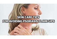How Best to Really Avoid Psoriasis Outbreaks Absolutely?  #AvoidPsoriasisOutbreaks ,