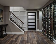 Ordinaire Basement Design Ideas, Remodel