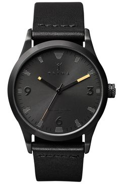 71 Best Herreure images | Watches for men, Cool watches