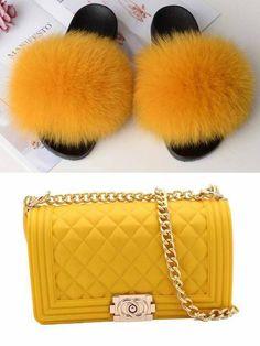 Cute Handbags, Cheap Handbags, Handbags On Sale, Black Handbags, Purses And Handbags, Leather Handbags, Luxury Handbags, Leather Totes, Popular Handbags