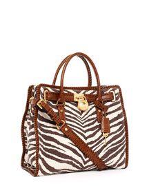 Michael Kors handbag---LOVE!