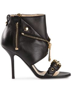 online store ee61f 96e28 Shop the Farfetch women s Moschino Shoes sale now on. Amazing discounts  available on Moschino.