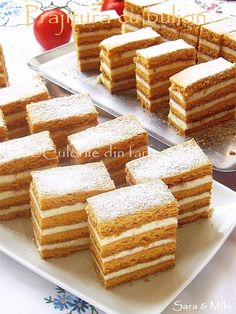 Tomato Juice, Food Cakes, Cornbread, Vanilla Cake, Cake Recipes, Sweet Tooth, Gem, Food And Drink, Cooking Recipes