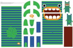 3705067_monsterlaundrybags_greenblue_final_shop_preview