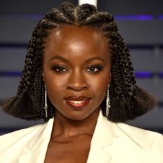85 Box Braids Hairstyles for Black Women - Hairstyles Trends Short Box Braids, Blonde Box Braids, Jumbo Box Braids, Long Braids, Short Hair, Box Braids Hairstyles, Hair Updo, African Hairstyles, Protective Hairstyles