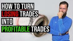 How to turn losing trades into profitable trades. - YouTube David Tepper, Lost Money, Differentiation, Psychology, Success, Youtube, Psicologia, Youtubers, Youtube Movies