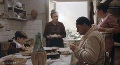 Amarcord - Fellini