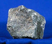 Kloritt Rocks And Minerals, Fossils, Amethyst, Quartz, Group, Crystals, Minerals, Gems, Fossil