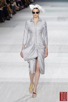 Giambattista-Valli-Fall-2014-Couture-Collection-Paris-Tom-Lorenzo-Site-TLO (1)