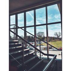 Follow Central Sussex College on Instagram @ centralsussex