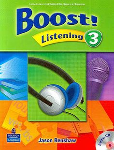 Books should be free for everyone backpack gold 5 workbook books should be free for everyone boost listening 3 students book fandeluxe Choice Image