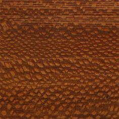 Lacewood 460 #details #materials #interiordesign
