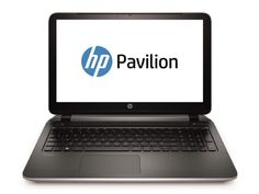 HP Pavilion G6U18UA 15-p066us Price in Ebay, Amazon, Walmart, Bestbuy, Newegg - Get the best price at #BestPriceSale #Deals