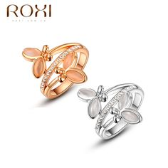 Cheap ring x hair extensions, Buy Quality ring hand rings directly from China ring furniture Suppliers: