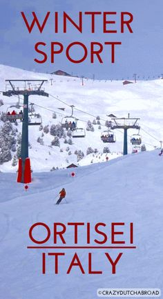 Winter Europe, Italy Winter, Winter Travel, Vintage Ski, Vintage Travel, Vintage Posters, Snowboarding, Skiing, Sella Ronda