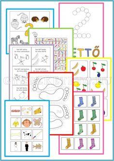 Ha azt szeretnéd, hogy gyermekednek könnyen menjen majd a matek a suliban, akkor játssz vele sokat! Hogy milyen típusú játékok, tevékenységek fejlesztik a matematikai képességeket? Összegyűjtöttem neked 20 hétre valót! Minden, Travel With Kids, Diagram, Bullet Journal, Teaching, Education, Onderwijs, Learning, Tutorials