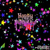 simple first birthday Happy Birthday Kind, Happy Birthday Fireworks, Happy Birthday Flowers Wishes, Beautiful Birthday Wishes, Happy Birthday Celebration, Happy Birthday Gif Images, Animated Happy Birthday Wishes, Birthday Greetings Quotes, Happy Birthday Greetings Friends