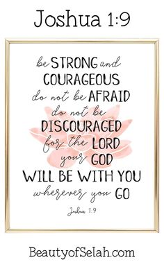 New Ideas Quotes God Faith Bible Verses Free Printables Encouraging Bible Verses, Inspirational Verses, Bible Encouragement, Printable Bible Verses, Bible Verses Quotes, Words Of Encouragement Christian, Printable Quotes, Quotes Quotes, Biblical Quotes