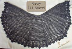 http://arteenhilo.blogspot.ch/search/label/Shawl%20%2F%20chal