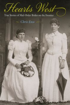 They really brides was first seen exciting much