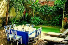 #bodas #bodasenlaplaya #tubodaperfecta #sillas #tifanny #bodasencolombia