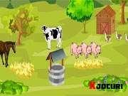 Slot Online, Smiley, Family Guy, Camping, Deco, Character, Campsite, Decor, Deko