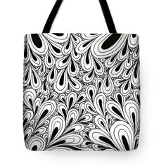 "<a href=""http://fineartamerica.com/shop/tote+bags/zendoodle"" style=""font: 10pt arial; text-decoration: underline;"">zendoodle tote bags for sale</a>"