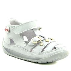 356123ca4699d 180A NATURINO FALCOTTO 1576 BLANC www.ouistiti.shoes le spécialiste  internet  chaussures
