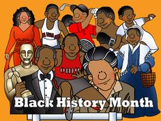 Famous african american powerpoint google search boney stories famous african american powerpoint google search boney stories pinterest famous african americans toneelgroepblik