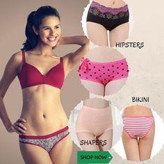 2180675c207 Buy fancy panty online - lingerie