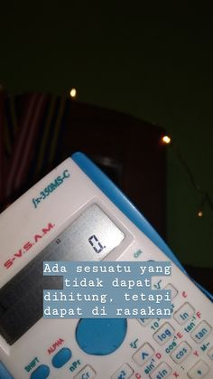 Quotes Rindu, Tumblr Quotes, People Quotes, Daily Qoutes, Quotes Galau, Quotes Indonesia, Instagram Story Ideas, Cry Baby, Captions