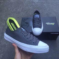 00d7acd67827 Chuck Taylors · Vinh s shoes   Clothing Shop.Giày converse chuck taylor all  star 2 Việt Nam super fake.