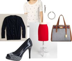 """Sailing"" by shabbiechicbaker on Polyvore"