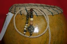 http://stores.ebay.com/Front-Porch-Crafts-And-Gourds?_trksid=p2047675.l2563