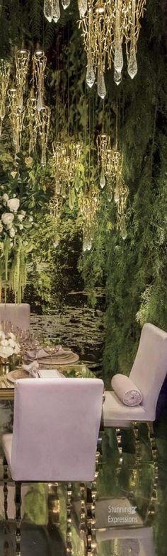 Glamorous Wedding, Dream Wedding, Wedding Day, Come Dine With Me, Classical Architecture, Gazebo, Wedding Decorations, Wedding Inspiration, Bridal Bouquets