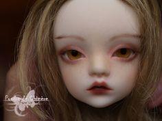 Doll Chateau Bella @ Maya