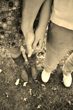 Love// Fall Photo shoot// Couples