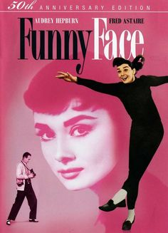 「Audrey Hepburn Movie Poster」の画像検索結果