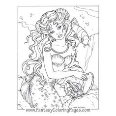 Enchanted Designs Fairy Mermaid Blog Free Fairy Mermaid