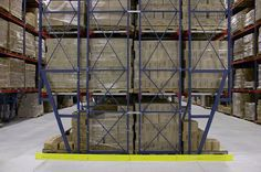 Giraffe Storage Solutions is the leading storage rack manufacturer in India provide complete storage solutions for various industries under a roof. Warehouse Pallet Racking, Cantilever Racks, Racking System, Floor Space, Storage Rack, Storage Solutions, Giraffe, Deep, Beams