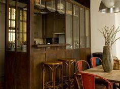 Home & Garden: Inspirations salles à manger